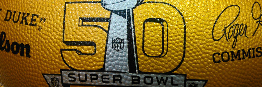 We take a last-minute look at our select parlay picks worthy of adding to your SB50 bets.