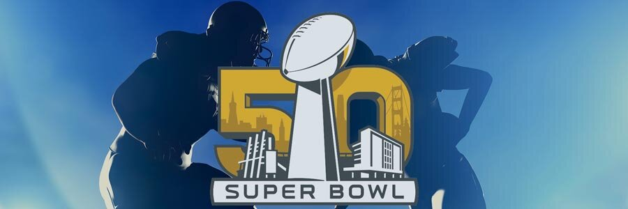 sb50-prop-bets-preview