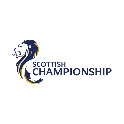 Scottish open 2021 betting odds feather betting