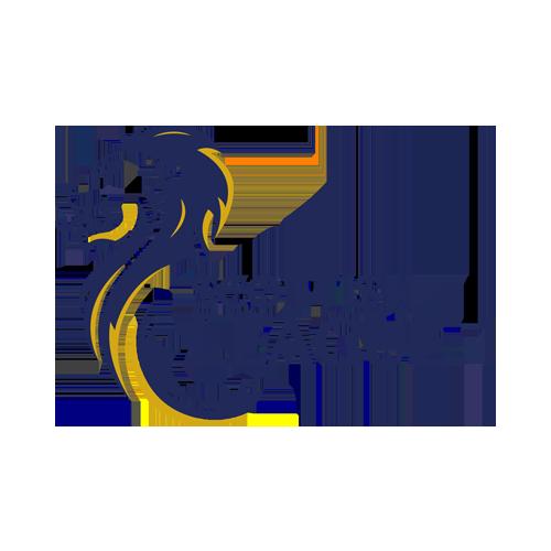 Scottish first division betting odds expocamp wertheim bettingen paul