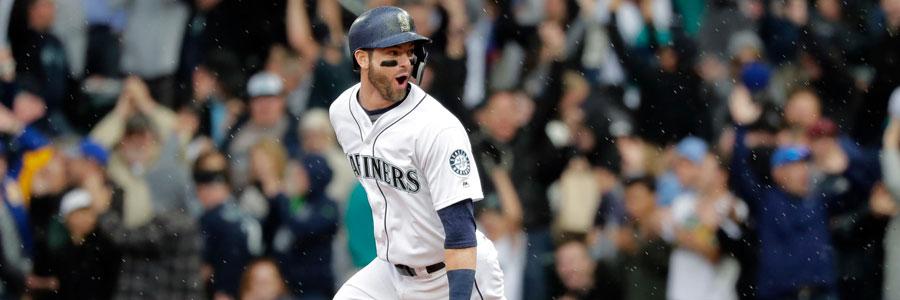 Mariners vs Yankees MLB Odds & Prediction - June 19th