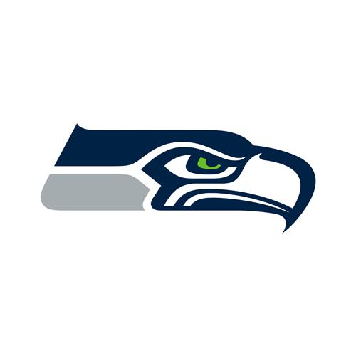 Seattle seahawks washington redskins betting line epstool binary options