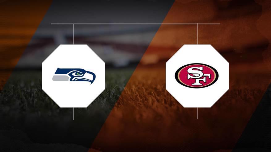 49ers vs seahawks 2021 betting line