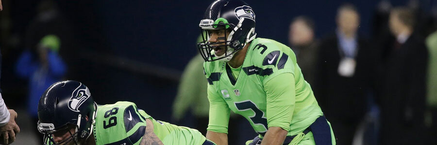 Are the Seahawks a safe bet in NFL Week 4?