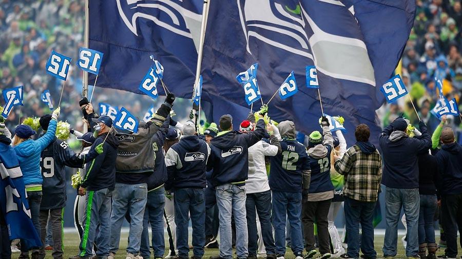 seahawks-nfl-betting-predictions