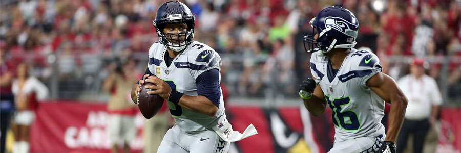 Are the Seahawks a safe bet for NFL Week 5?