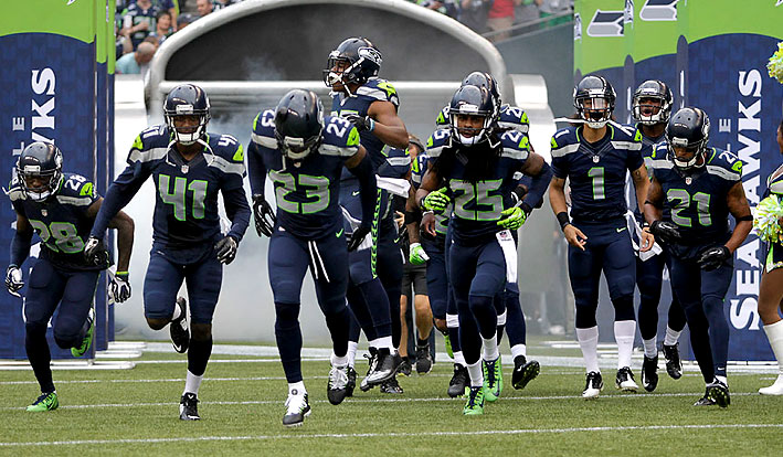seattle-seahawks-nfl-schedule