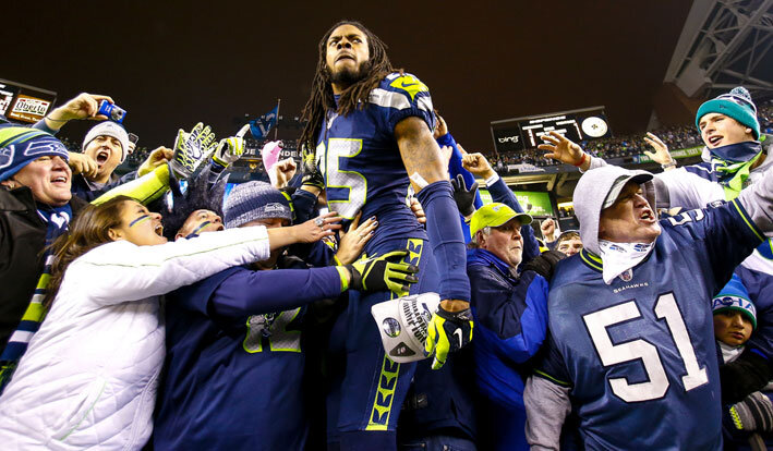 seattle-seahawks-super-bowl-50