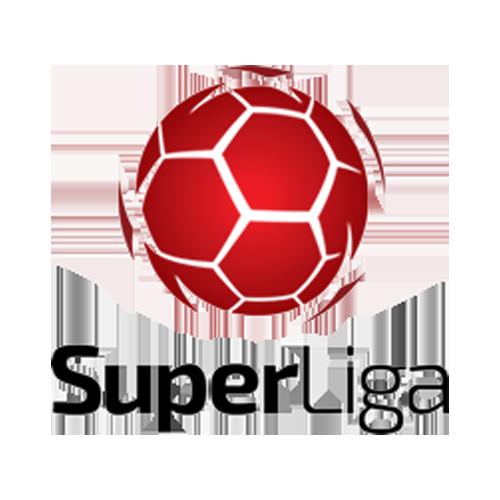 Albania superliga betting line dr. bettinger