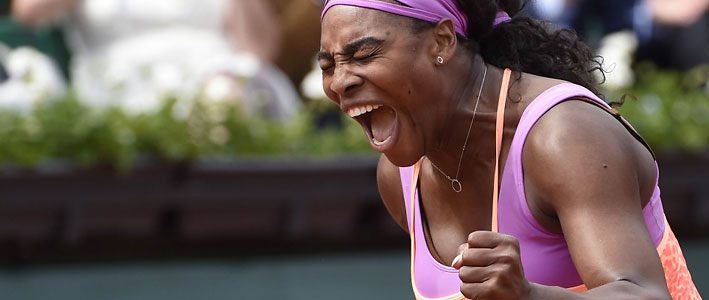 serena-williams-online-betting-odds