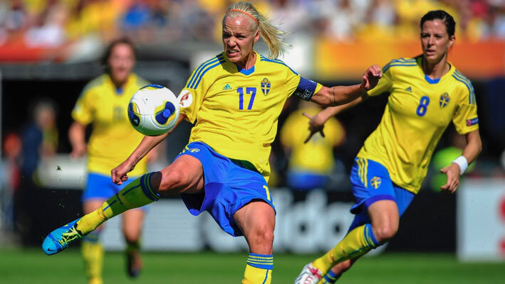 soccer-betting-Sweden-2015