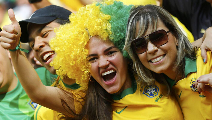 soccer-betting-brazil-2015