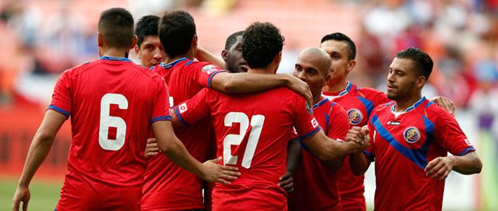 soccer--betting-costa-rica-2015
