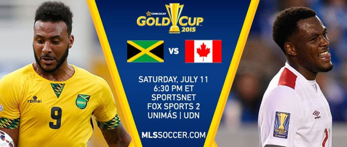 soccer-betting-jamaica-vs-canada-2015