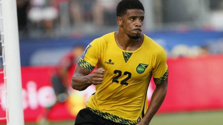 soccer-betting-jamaica-2015