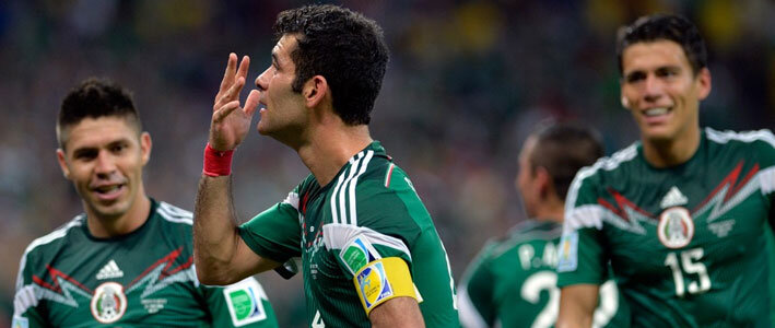 soccer-betting-mexico-2015