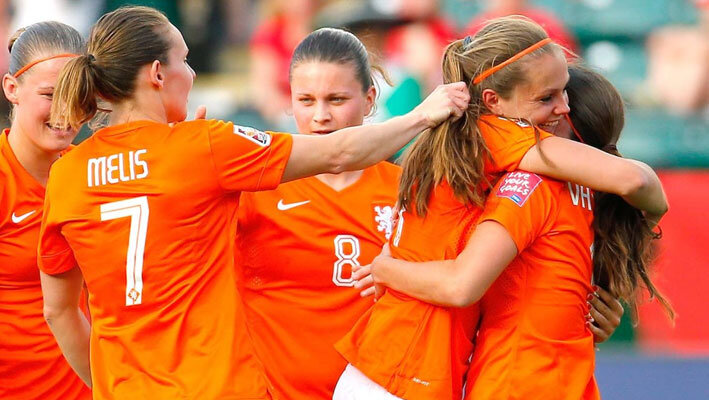 soccer-betting-netherlands-2015