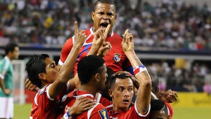 soccer-betting-panama-2015