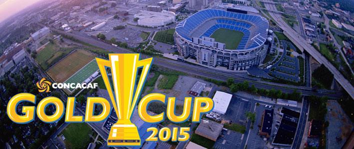 soccer-betting-usa-2015