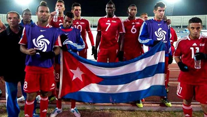 soccer-odds-cuba-2015