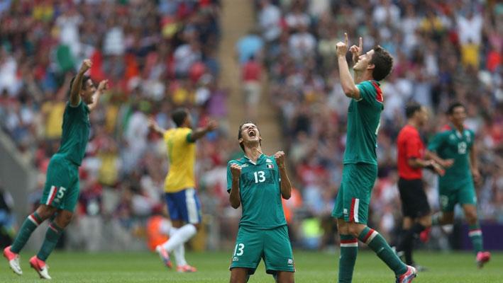 soccer-odds-mexico-2015