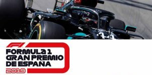 Spanish GP 2020 Odds & Picks - Formula 1 Betting