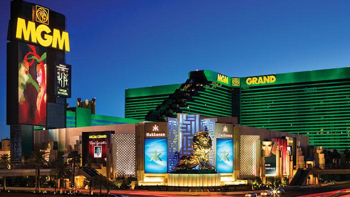 sports-betting-MGM-Vegas