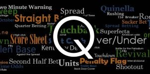 Sports Explained: Glossary Q