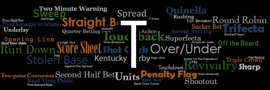 tt sports betting online