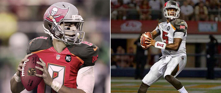sports-betting-jameis-winston-bucs-2015