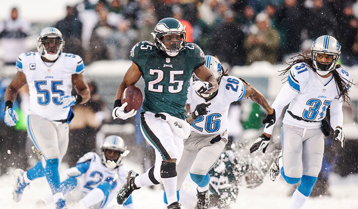 sports-betting-lesean-mccoy-2015