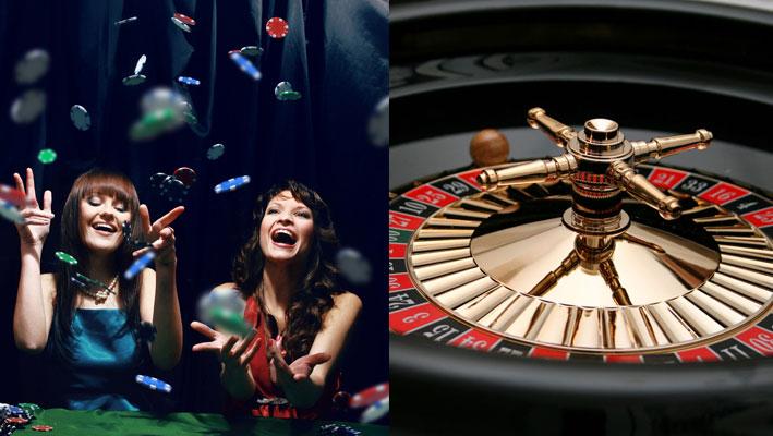 sports-betting-martingale-2015