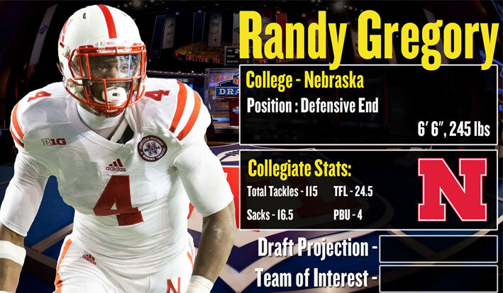 sports-betting-randy-gregory-2015