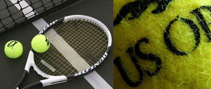 sports-betting-tennis-