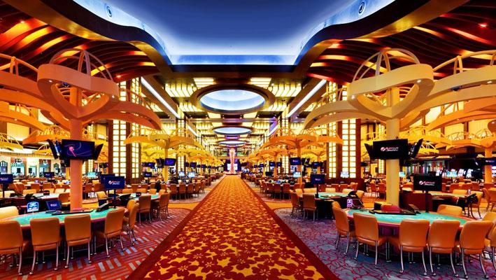 sportsbetting-casino-2015