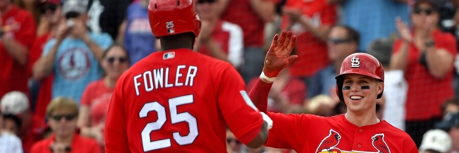 MLB NLDS Game 3 Braves vs Cardinals Odds, Preview & Pick