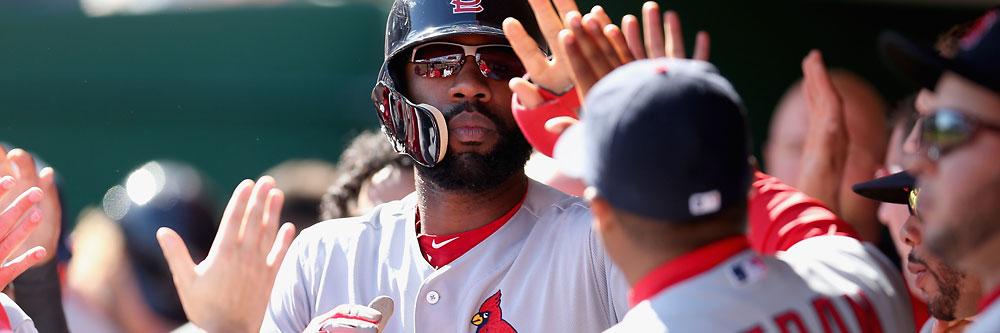 Cincinnati Reds at St. Louis Cardinals Baseball Odds Prediction