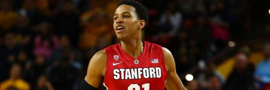 Utah vs Stanford College Hoops Lines Analysis