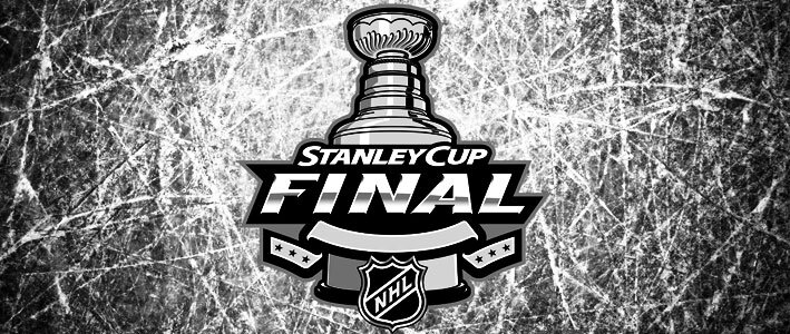 stanley-cup-nhl-odds