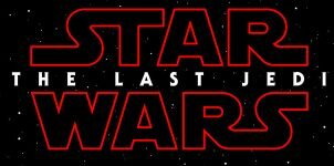 Star Wars The Last Jedi - Episode 8 Odds on Who Will Die Next