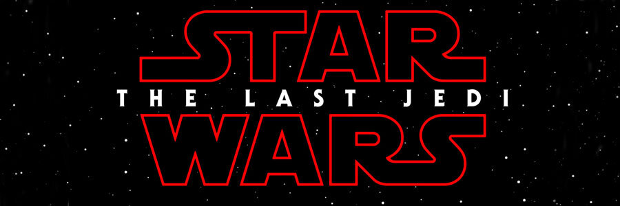 Star Wars The Last Jedi - Episode 8 Odds on Who Will Die Next