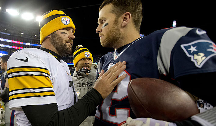 steelers-patriots-online-betting