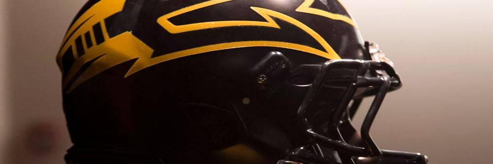Arizona Rivalry: Wildcats vs Sun Devils