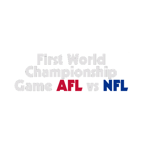 Super Bowl I Odds