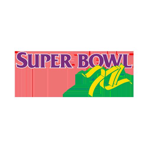 Super Bowl XII Odds