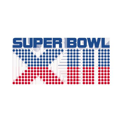Super Bowl XIII Odds