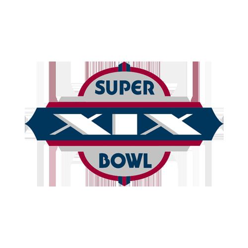 Super Bowl XIX Odds