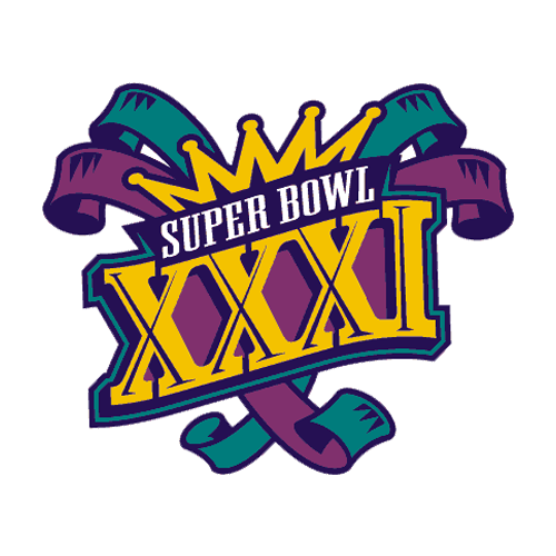 Betting line on super bowl 50 logo aiding and abetting a fugitive in maryland