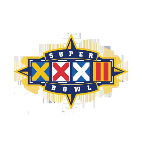 Super Bowl XXXII Odds