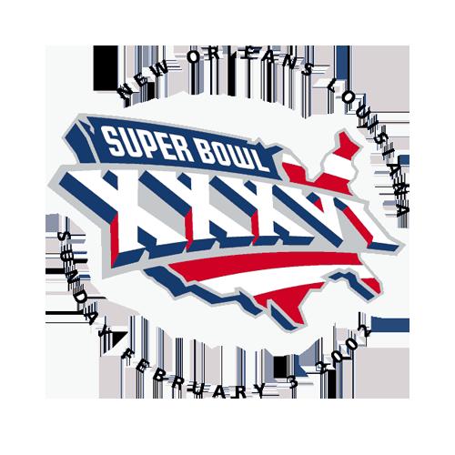 Betting line on super bowl 50 logo giants vs cowboys betting line 2021 nissan